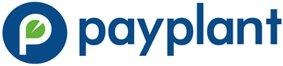 logo Payplant